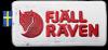 Fjaell Raeven