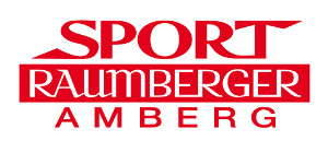 Sport Raumberger – Amberg